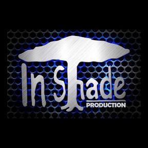 InShade Productions