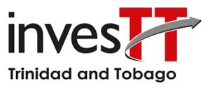 investtt logo
