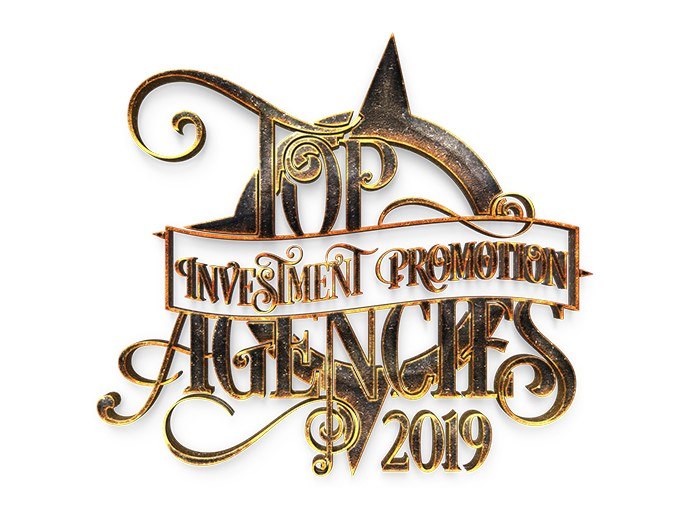 top investment promootion agency 2019